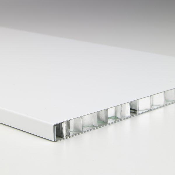 10mm Clean Room Panel