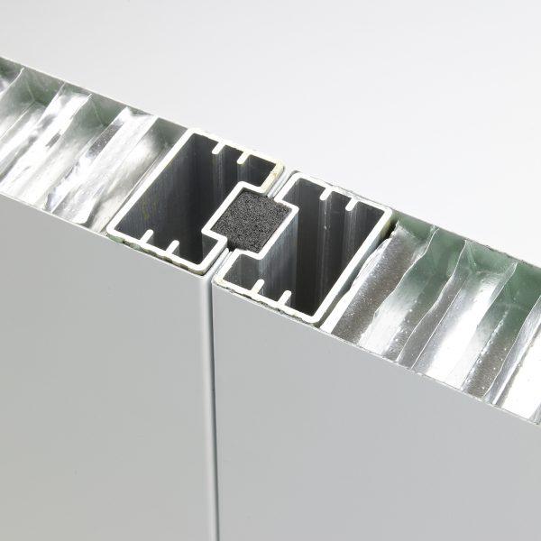 40mm Clean Room Panel