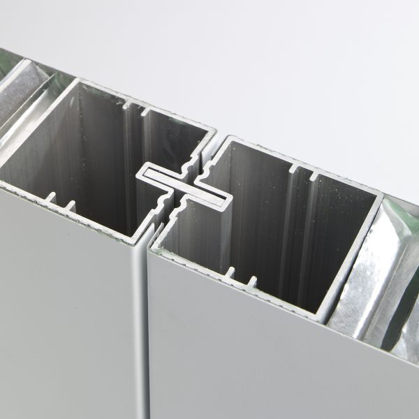 50mm Cleanroom Panel