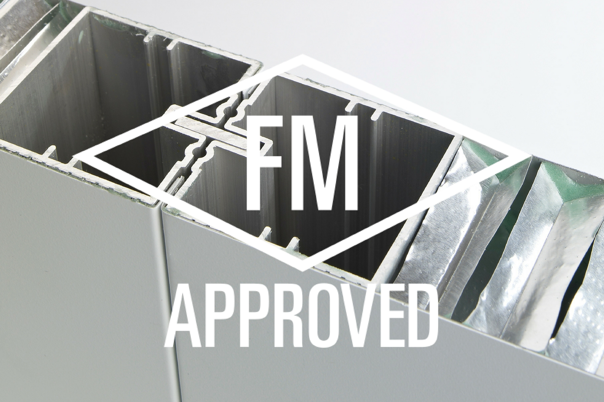 FM Approval on Puracore products
