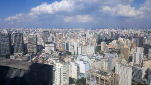 Puracore in Brazil