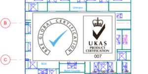 ISO Design Accreditation