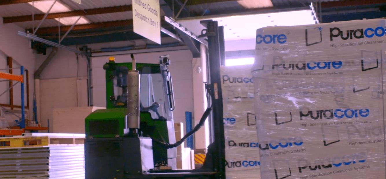 Puracore Exports