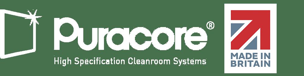 Puracore Logo